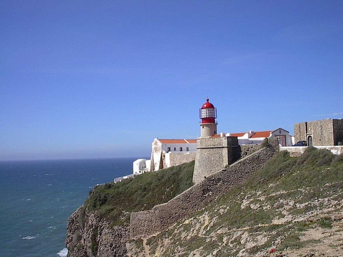 verano en Portugal