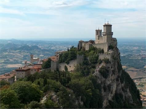 San Marino(1)