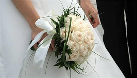ahorrar dinero viaje boda