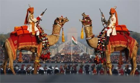 India turismo(1)
