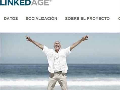 LinkedAge