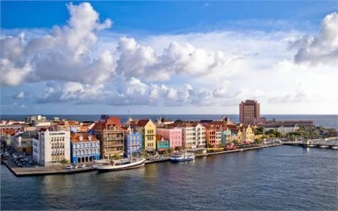 que hacer Curaçao