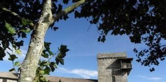 Imagen de España