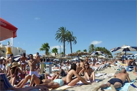 Bossa Ibiza