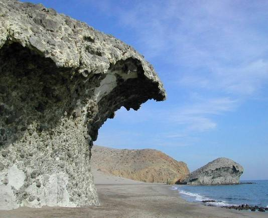 Playa que vale la pena conocer