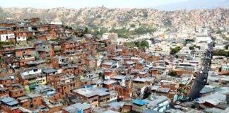 ciudades más feas del mundo