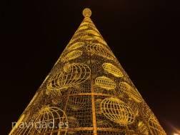Disfruta de la Navidad en Madrid 9