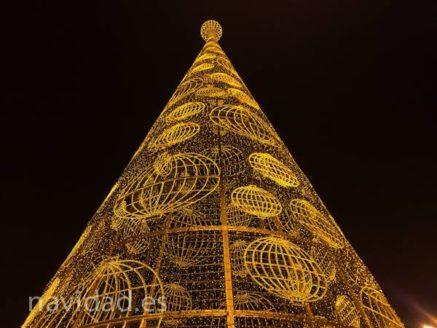Disfruta de la Navidad en Madrid 5