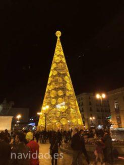 Disfruta de la Navidad en Madrid 6