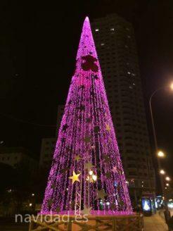 Disfruta de la Navidad en Madrid 11