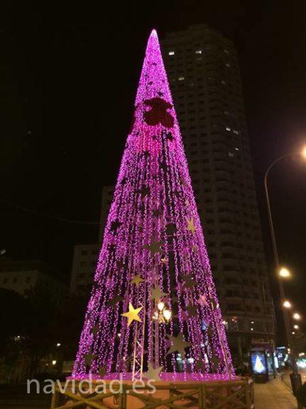 Disfruta de la Navidad en Madrid 1