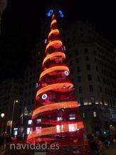 Disfruta de la Navidad en Madrid 12