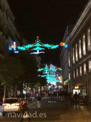 Disfruta de la Navidad en Madrid 18