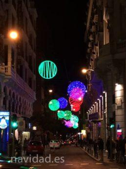 Disfruta de la Navidad en Madrid 14