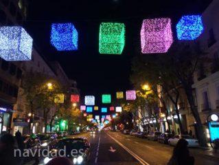 Disfruta de la Navidad en Madrid 19