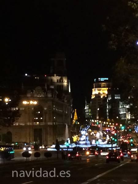 Disfruta de la Navidad en Madrid 21