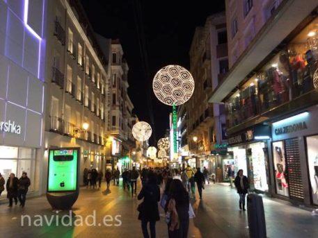 Disfruta de la Navidad en Madrid 15