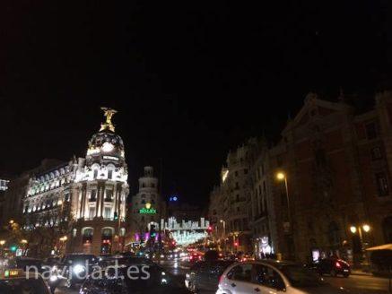 Disfruta de la Navidad en Madrid 10