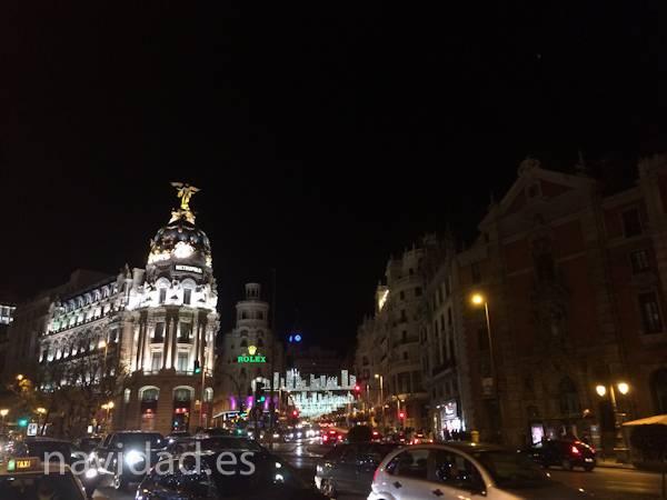 Disfruta de la Navidad en Madrid 23
