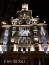 Disfruta de la Navidad en Madrid 7