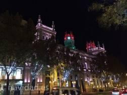 Disfruta de la Navidad en Madrid 8