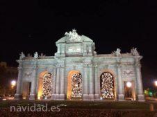 Disfruta de la Navidad en Madrid 17
