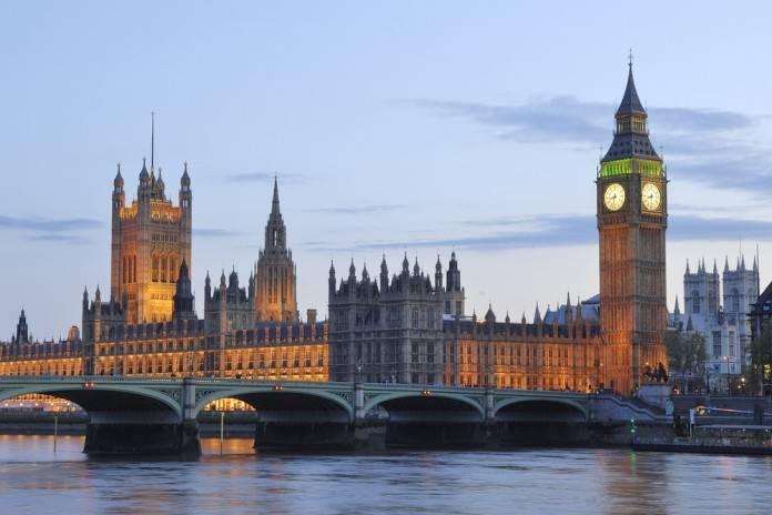 Sólo una ciudad europea en el top 5 mundial del turismo 2