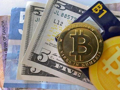 Viajes Bitcoins