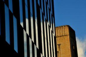 Viaje a Liverpool para los apasionados de la música y la arquitectura 7