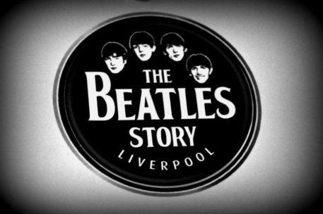 Viaje a Liverpool para los apasionados de la música y la arquitectura 1