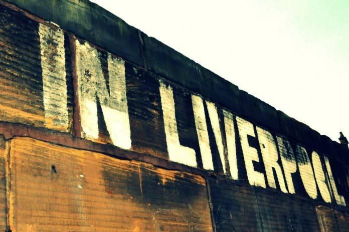 Viaje a Liverpool para los apasionados de la música y la arquitectura 13