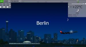 Captura de pantalla 2014-02-13 a la(s) 12.36.39