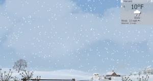 Captura de pantalla 2014-02-13 a la(s) 12.36.55
