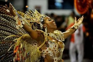 Fiestas de Carnaval por el mundo2