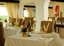 Mihir Garh es el hotel más extraordinario del mundo 2