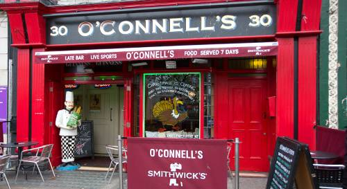o-connells-bar-virtual-tour