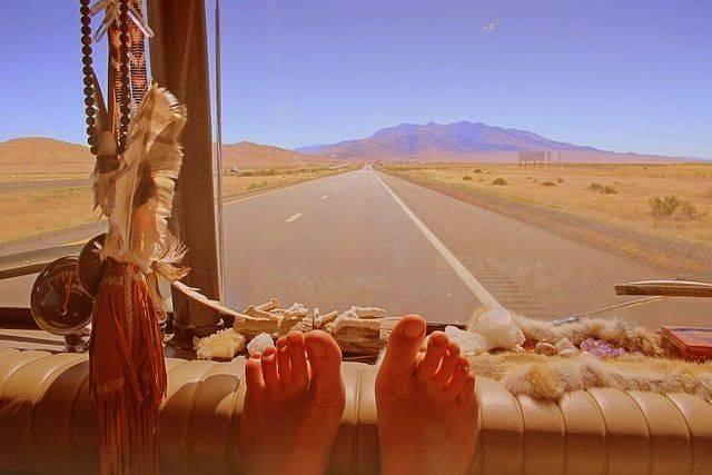 Couch surfing: nunca viajar fue tan barato 4