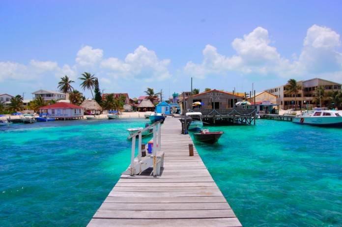 Las mejores islas del mundo 2