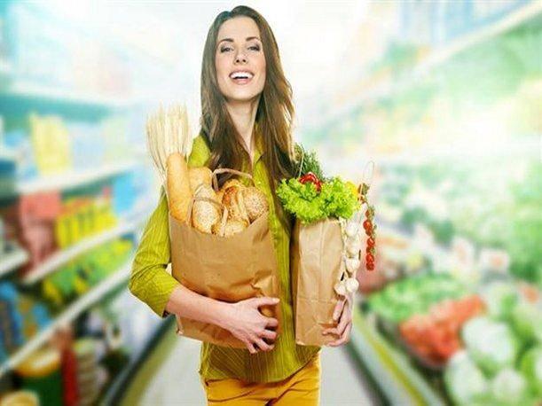 Consejos vegetarianos