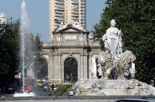 Cumbre Global del Turismo 2015