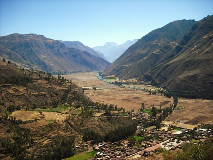 Algunos consejos para visitar las Sierras de Perú 2