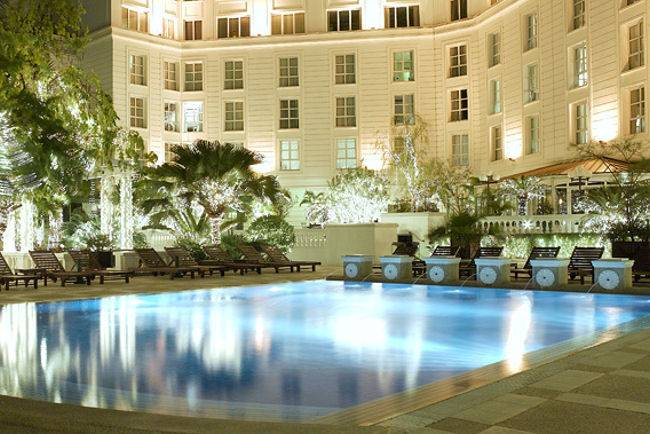 grandes hoteles5