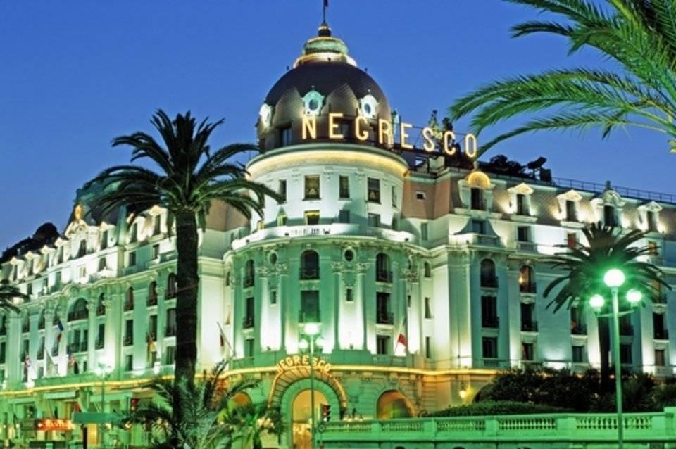 grandes hoteles6