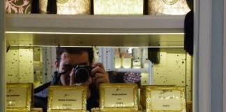 Museos más curiosos de España