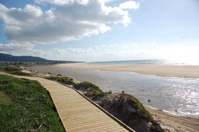 La playa de Illetes, en Formetera, de las mejores del mundo 7