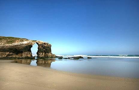 La playa de Illetes, en Formetera, de las mejores del mundo 6