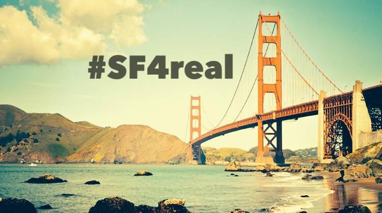 sf4real