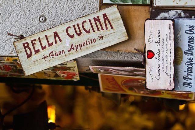 4 razones para visitar Italia en primavera 2