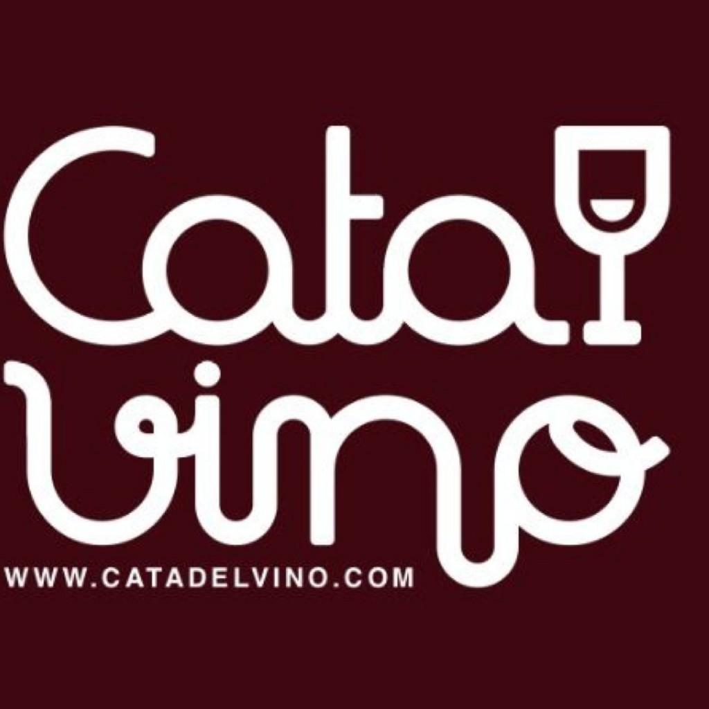 CatadelVino