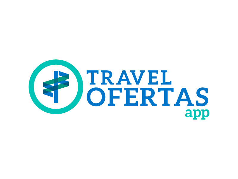 TravelOfertas App Logo